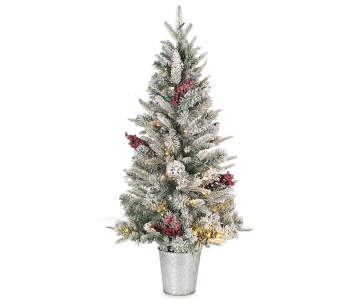 Christmas Tree Shop - Artificial Christmas Trees | Big Lots