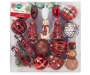 35PK HOLIDAY COZY VALUE PACK
