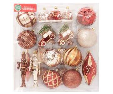 Christmas Trees, Decorations, Ornaments & More | Big Lots