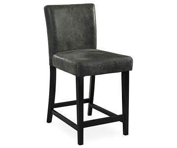 Non Combo Product Ing Price 109 99 Original List 37 Charcoal Clic Barstool