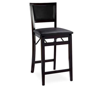 Folding Furniture Folding Tables Chairs Amp More Big Lots
