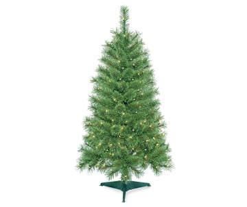 Christmas Tree Shop Artificial Christmas Trees Big Lots
