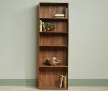 Bookshelves And Bookcases Big Lots