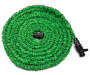 50 Feet Perfect Hose Deluxe Product View Silo Image