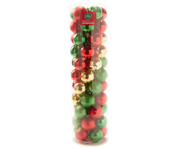 christmas ornaments christmas tree ornament sets big lots