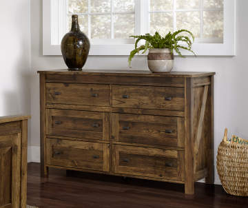 Bedroom Dressers And Drawers Big Lots