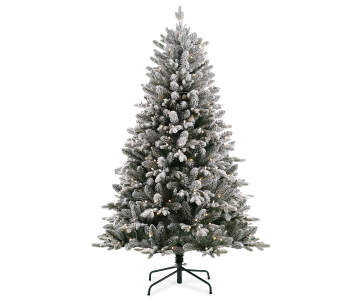 non combo product selling price 1000 original price 1000 list price 1000 - Big Lots White Christmas Tree