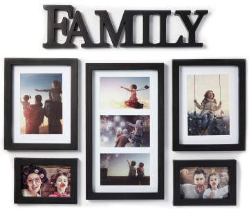 Picture Frames Photo Frame Collages Lots 8 00