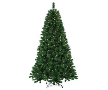 non combo product selling price 1275 original price 1400 list price 1500 - Pre Decorated Christmas Trees For Sale