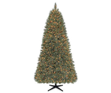 non combo product selling price 1530 original price 1800 list price 1800 - Pre Lit Artificial Christmas Trees Sale