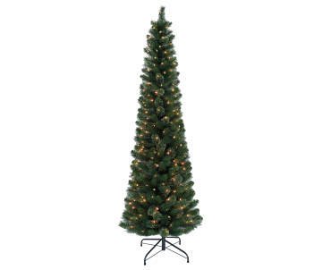 non combo product selling price 7225 original price 850 list price 850 - Christmas Vacation Lawn Decorations