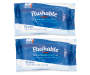 84ct (2x42ct) Moist Toilet Tissue Personal Wipes