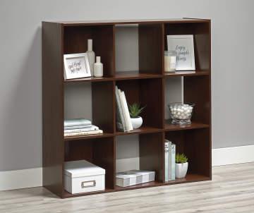 Cube Storage Shelves & Cube Storage Organizers | Big Lots