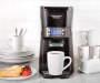 Deals on Hamilton Beach BrewStation Summit 12-Cup Dispensing Coffee Maker