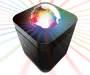 Deals on  Polaroid Bluetooth Disco Ball Speaker