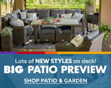 BIG patio preview shop patio