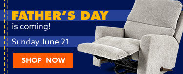 Fathers day is coming. June 21. Shop Now.