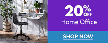 200 percent off Home office shop now