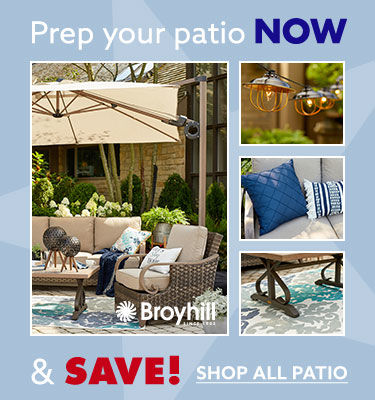 save up to 150 shop patio