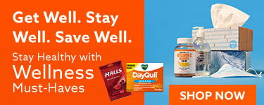 Health and wellness must haves shop now.