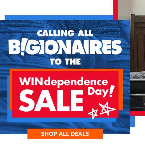 Shop all deals.
