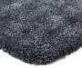 A HOTEL BATH RUG CONTOUR- BLUE NIGHTS