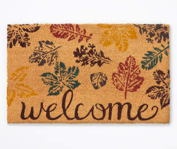 Christmas Rugs 5x7.Rugs Area Outdoor Accent Rugs Big Lots