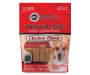 AKC DENTACARE FILLED BONE SMALL 10 CT