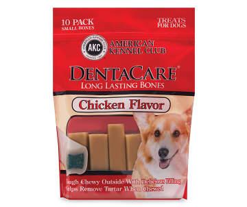 Dog Supplies   Big Lots