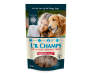 AKC GRAIN FREE TRAINING - PORK 12 OZ