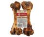 AKC PORK FEMUR BONES 6-8IN. 2 PK