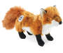 AKC SELECT REAL LIFE FOX 12 IN