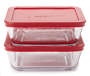 ANCHOR 4 CT 4.75C SQ SANDWICH STORAGE