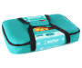 ANCHOR 4PC TEAL PORT TOTE SET Package