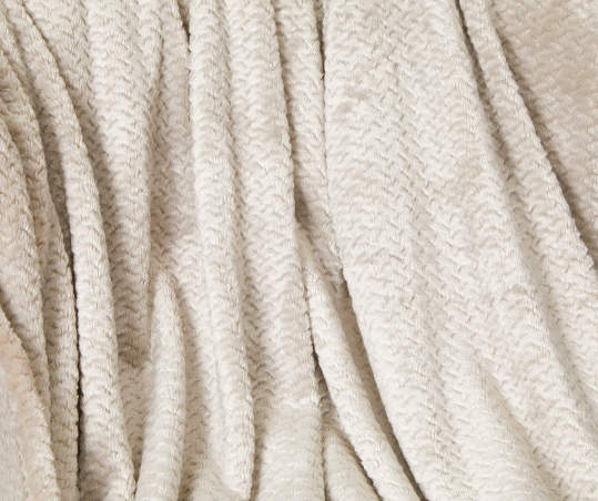 Aprima Tan King Supreme Velvet Blanket | Big Lots