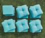 AQUA 12 PC REPLACEMENT CUSHION SET