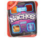 ARMOUR LUNCHMAKERS NACHO CHEESE