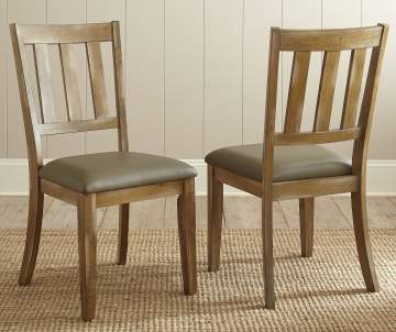 Non Combo Product Ing Price 150 0 Original List 00 Ander Faux Leather Dining Chairs 2 Pack