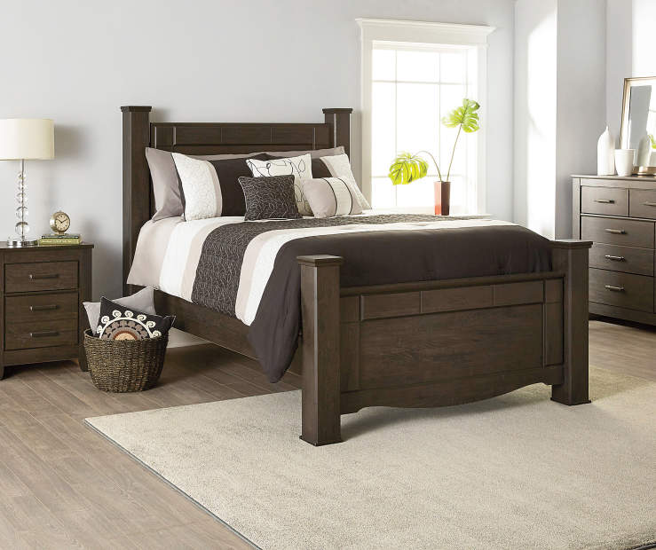 annifern queen bedroom collection big lots 10476 | product chain 5d