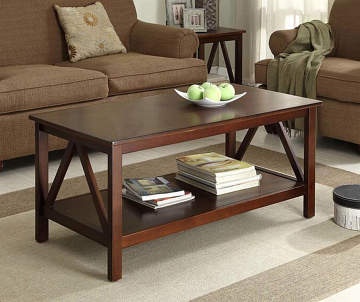 Accent Furniture Side Tables Chairs Amp More Big Lots
