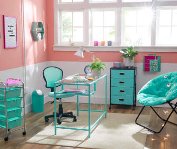 Office Furniture Home Office Furniture Big Lots