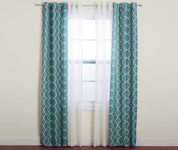 Window Curtains Drapes Big Lots