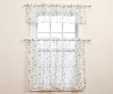 non combo product selling price 100 original price 100 list price 100 - Kitchen Curtain