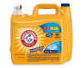 Arm & Hammer⢠Clean Burst⢠Detergent 210 fl. oz. Jug