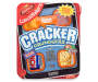 Armour LunchMakers Ham Cracker Crunchers 2.44 oz. Tray