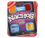Armour LunchMakers Nachos Chips, Salsa & Cheese 2.9 oz. Tray