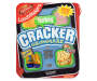 Armour LunchMakers Turkey Cracker Crunchers 2.44 oz. Tray