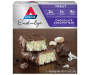 Atkins Endulge Treat Bar, Chocolate Coconut, 5 Count