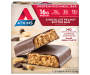 Atkins Meal Bar, Chocolate Peanut Butter, 5 Count