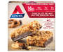 Atkins Meal Bar, Chocolate Peanut Butter Pretzel, 5 Count